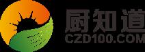 中华第一财税网文库分网